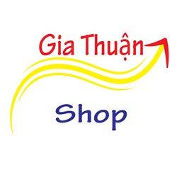 Gia Thuận Shop