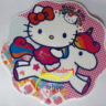 Lồng đèn nhựa mèo Kitty mẫu 2